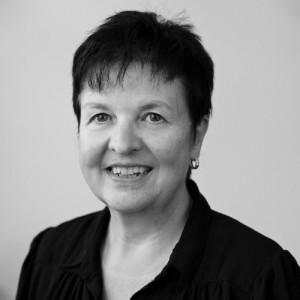 Anke Meier