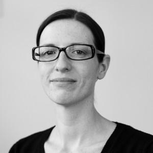 Jana Ruppert