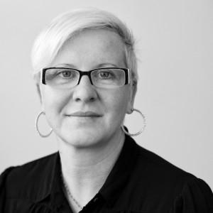 Katja Wiegand