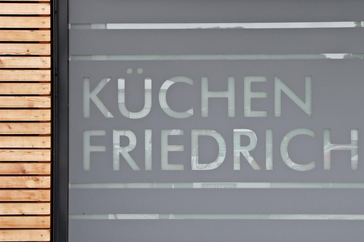 Kuchen friedrich for Dortmund kuchenstudio