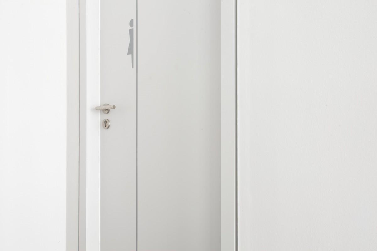 Foyer | Kulturhaus | Ruhla