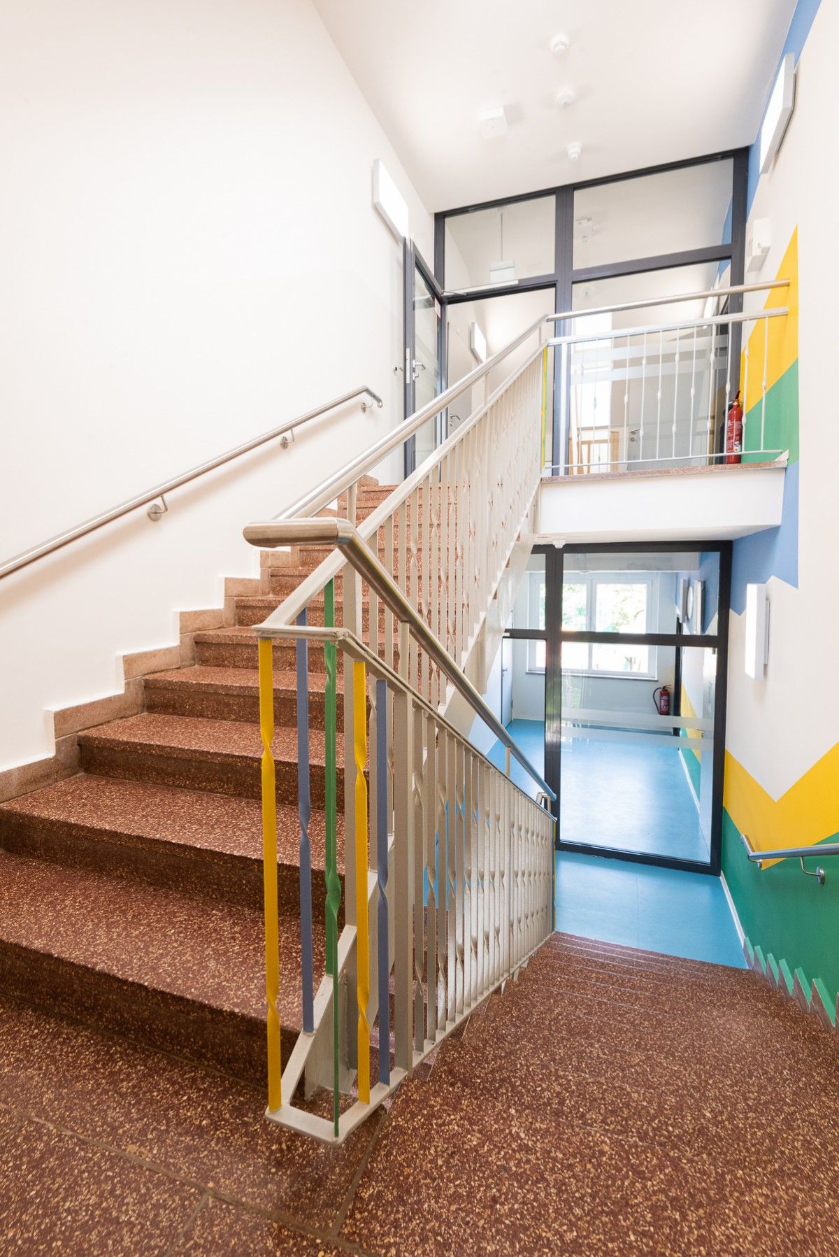 Staatliche Grundschule Emsetal (Schwarzhausen)